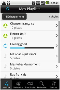 share_transfer_playlists_between_spotify-and-deezer