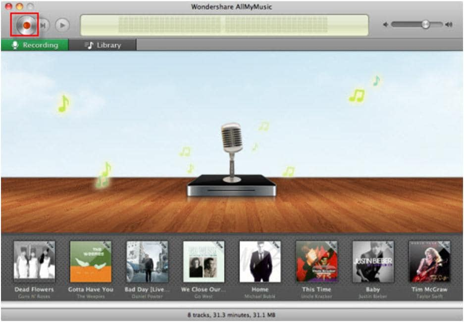 apowersoft audio recorder for mac cracked