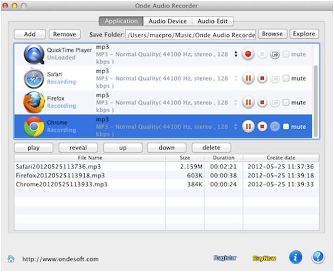 wondershare streaming audio recorder mac crack