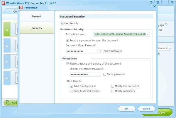 CHM to PDF Converter free