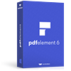 PDFelement 6 Professional für Windows
