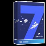 Wondershare PDFelement per Mac (Italiano)