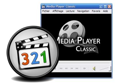 Скачать Программу 321 Media Player - фото 9