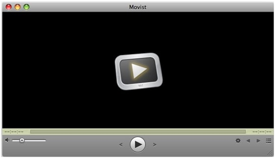 Top 50 FLV player for windows/Mac/iOS/android
