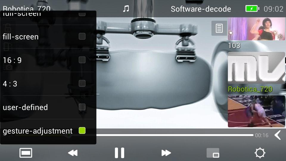 mkv player for windows 7 32-bit repair disk