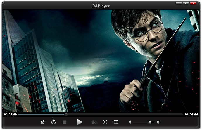Mx player for pc,windows 7/8/xp.