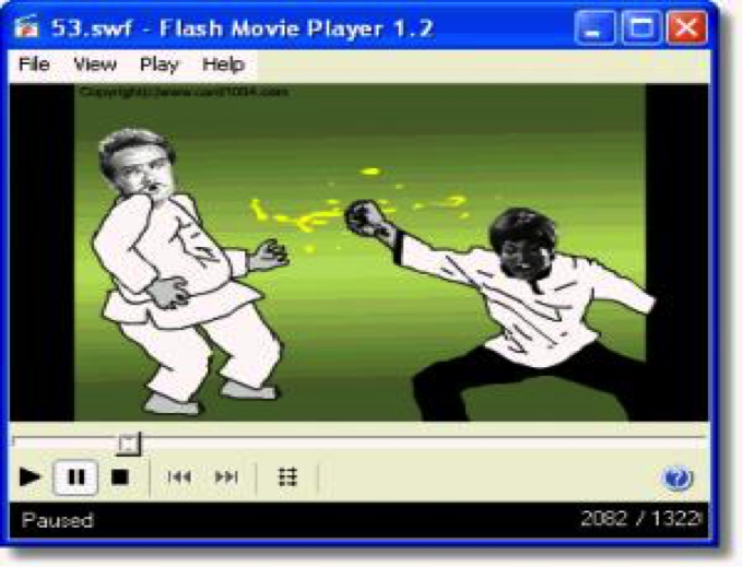 flash games free swf viewer