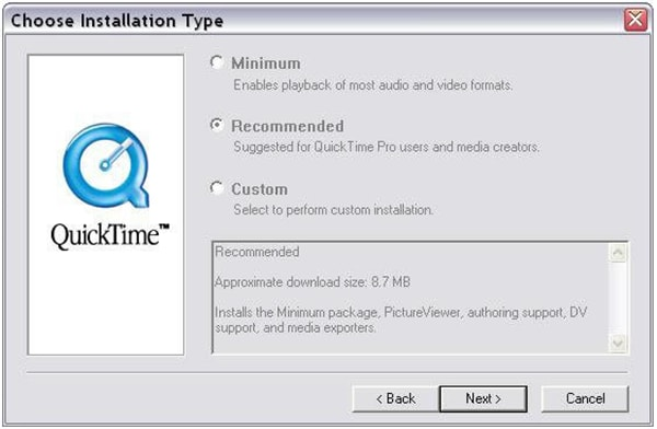 how to open subtitles in quicktime