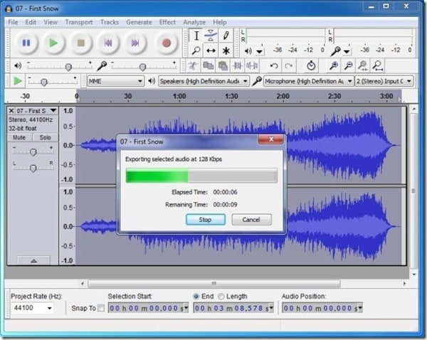 Alternative of QuickTime MPEG-2 playback component