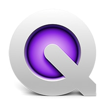 QuickTime converting .MOV to MOV? Is it Crazy!