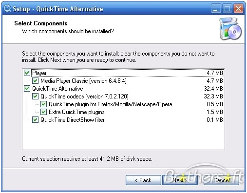 quicktime-alternative-mac-win
