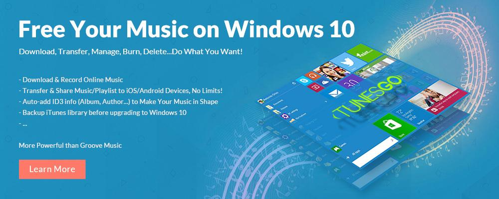top 10 windows 10 themes for windows 8
