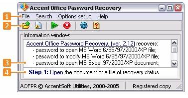Ms access password recovery crack full version | How to Crack