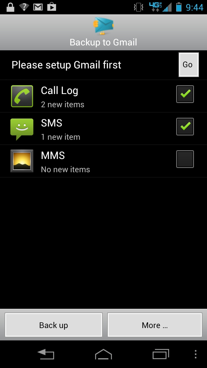 recover deleted text messages samsung phone
