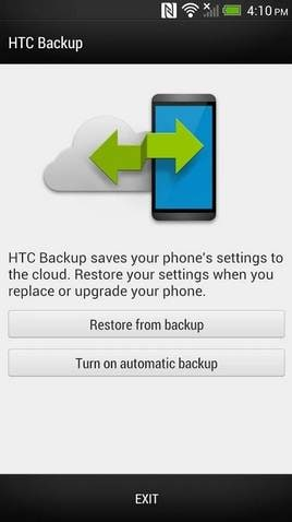 Top 15 Android Phone Backup Software & Apps