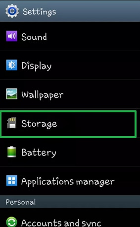 How to Fully Erase SD Card on Android Phone