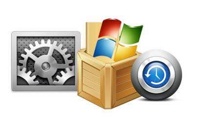 Reclaim Passwords and Keys