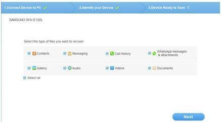 top SIM card data recovery software