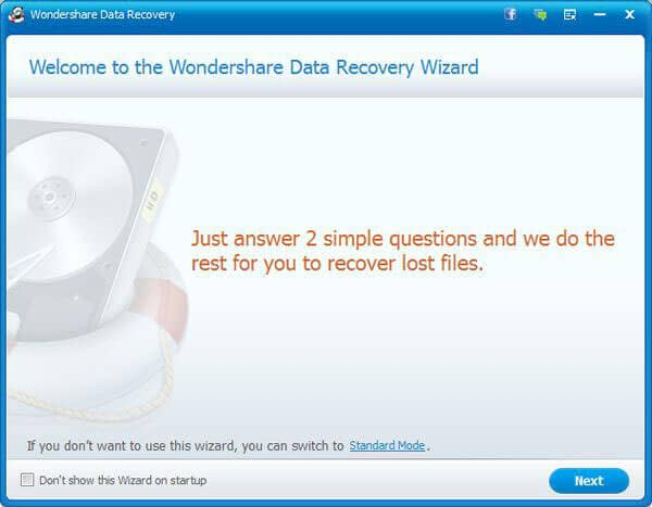 Which is Better Data Recovery Software