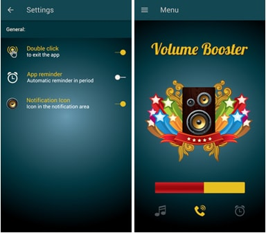 10 Best Booster for Android: Volume Boost