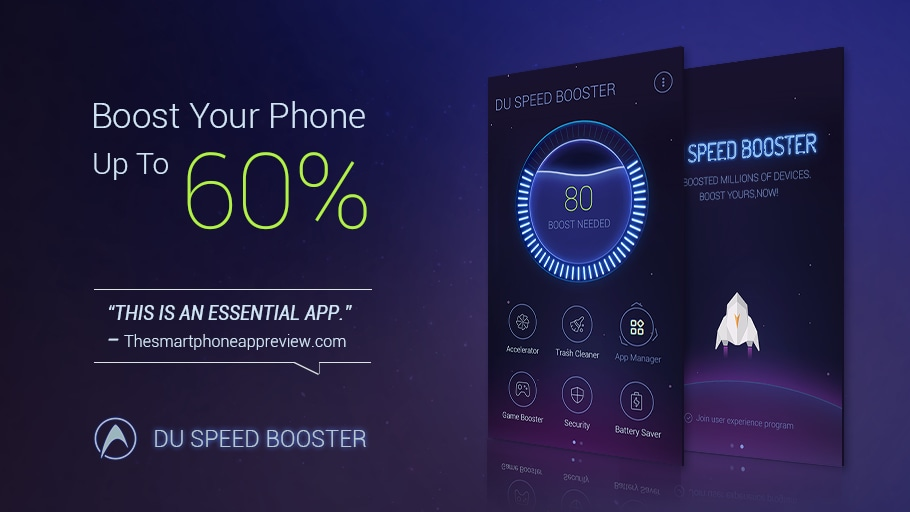 10 Best Optimizers for Android