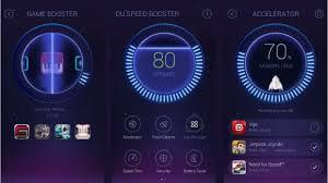 Mejor 4 Aplicaciones de Limpieza para Android