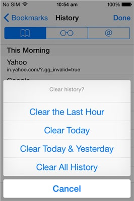 10 Ways to Clean Junk Files from iPhone