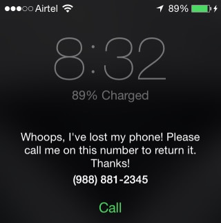 Full Guide to Wipe an iPhone
