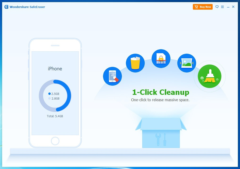 app to clean iphone how to clean apps data from an iphone 8337