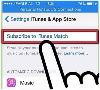 Delete Music on Your iPhone 9.jpg