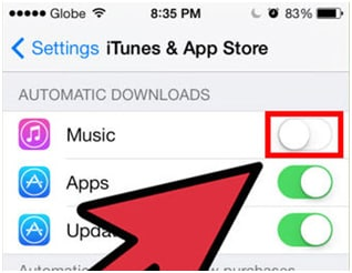 Delete Music on Your iPhone Step 22 Version 2.jpg