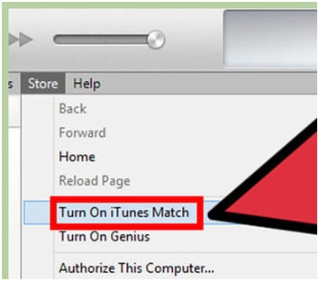 Delete Music on Your iPhone Step 23 Version 2.jpg