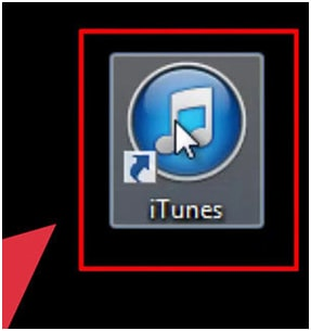 Delete Songs from iTunes Step 1 Version 4.jpg