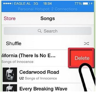 Delete Music on Your iPhone 12.jpg