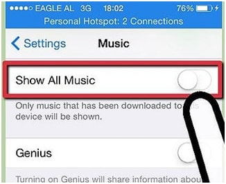 Delete Music on Your iPhone 10.jpg