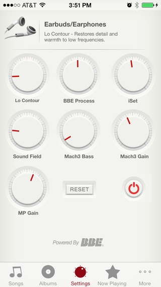 Volume Boost Apps for iPad: SonicMax Pro