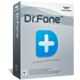 Dr.Fone  - iPhone Data Recovery for Mac