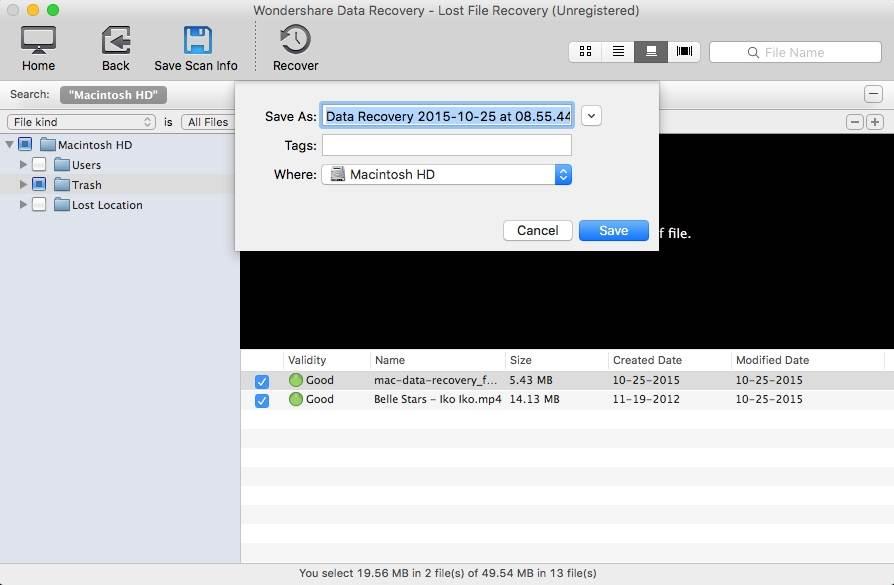 recuva for mac free download - Аниме Калининград