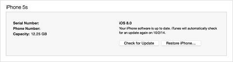 Dinge die Sie beim Updating auf iOS 9 wissen müssen