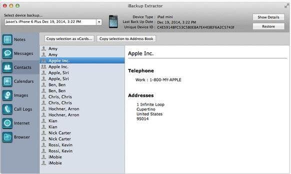 pdf reader for windows xp free download cnet