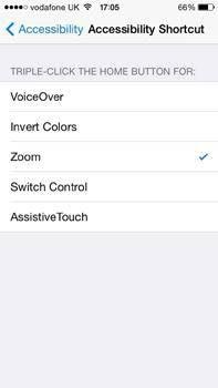 10 Tips voor iPhone 6 die je zeker moet weten