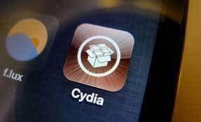 jailbreaking iphone 5c easily
