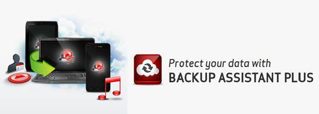5 solutions to backup Verizon Android phones