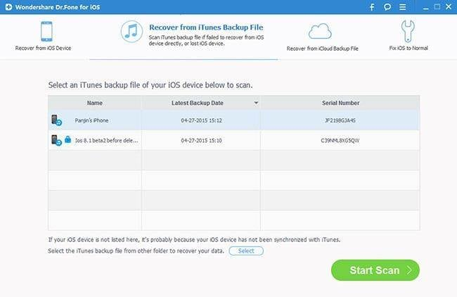 how to transfer itunes downloads to another hard drive pc
