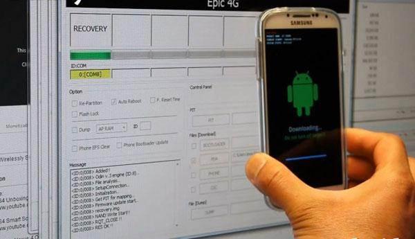 데이터복구[Recuva kr] - 레쿠바, recuva, iphone복구, 아이폰