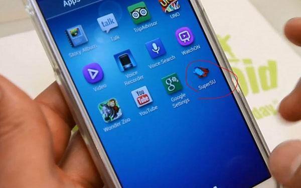 데이터복구[Recuva kr] - 레쿠바, recuva, iphone복구, 아이폰복구