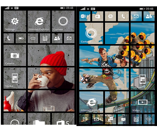 15 Tips and Tricks to Make Your Windows Phone 8 More Productive