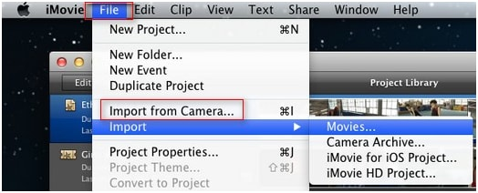 4-things-imovie-avchd