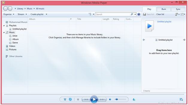 4 tips about subtitles in windows media player video converter ultimate ccuart Image collections