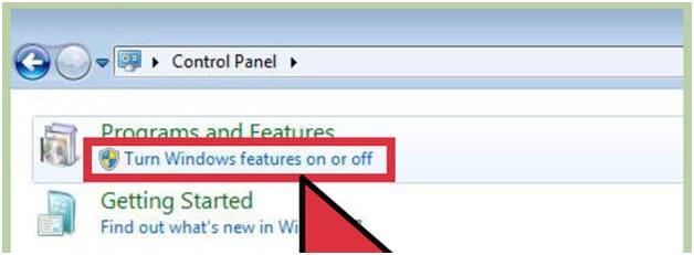 7 Möglichkeiten, um den Windows Media Player zu reparieren